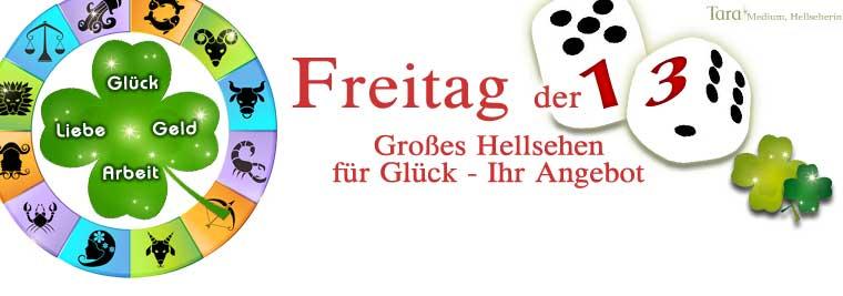 http://www.tara-hellsehen.de/styles/vend130412/header.jpg